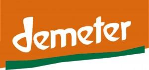 logo_demnieuw_0