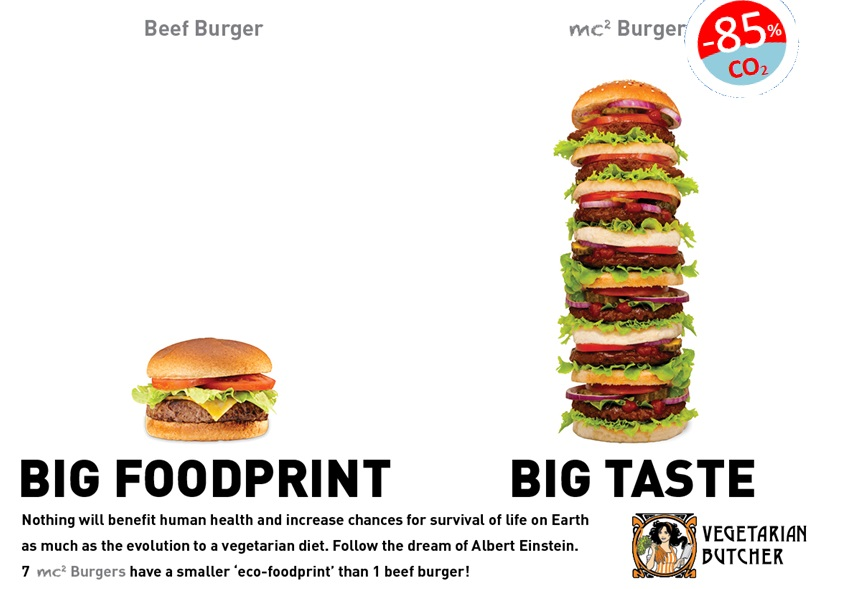 mc2burger_small foodprint