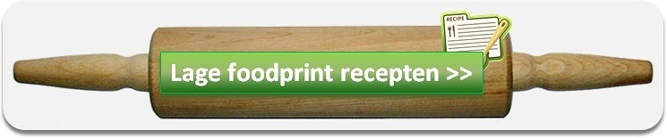 Lage foodprint recept_button
