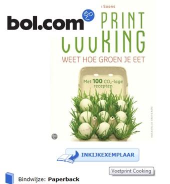 VoetprintCooking_Bol