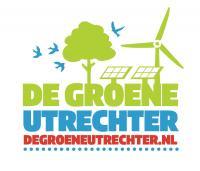 DeGroeneUtrechter_Logo002_1000x859