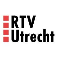 RTV_Utrecht