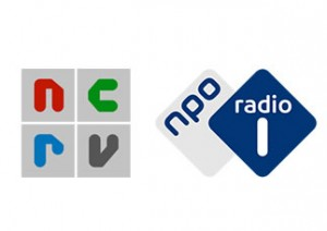 nporadio1-ncrv-300x212