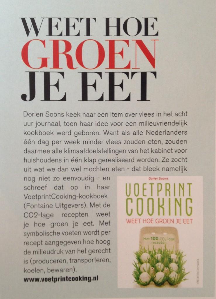 Levenmagazine_Utrecht_lente2015
