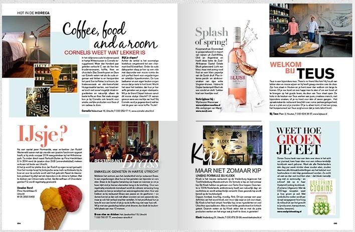 Levenmagazine_Utrecht_lente2015_voetprintcooking