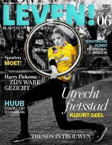 levenmagazine_utrecht_06
