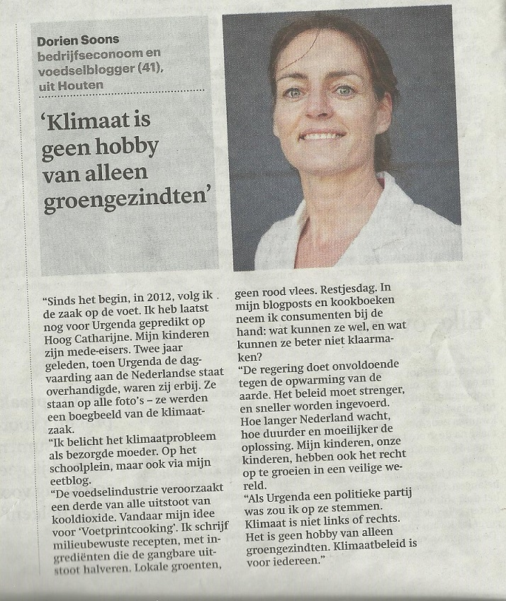 Trouw_Klimaatzaak_15_04_2015