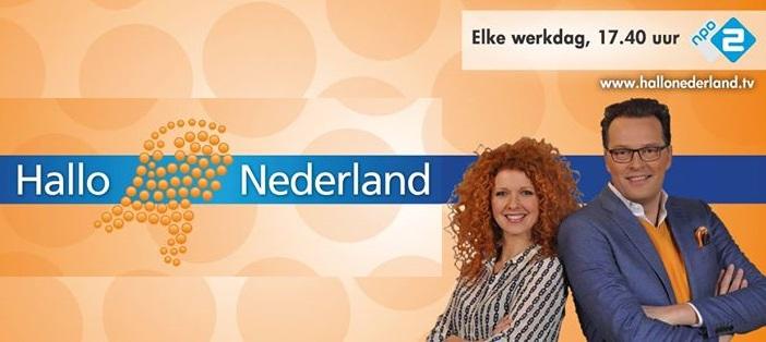 hallonederland_omroepmax