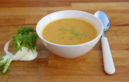 Recept62_iStock_000010884927XS_venkelsoep_small_fennel soup